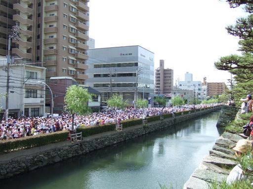 第2回徳島マラソン1.JPG