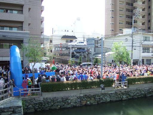 第2回徳島マラソン2.JPG