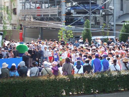 第2回徳島マラソン3.JPG