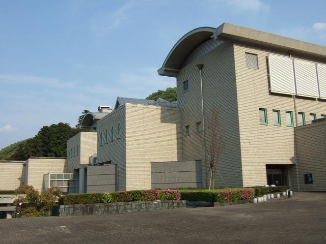 近代美術館、博物館.JPG