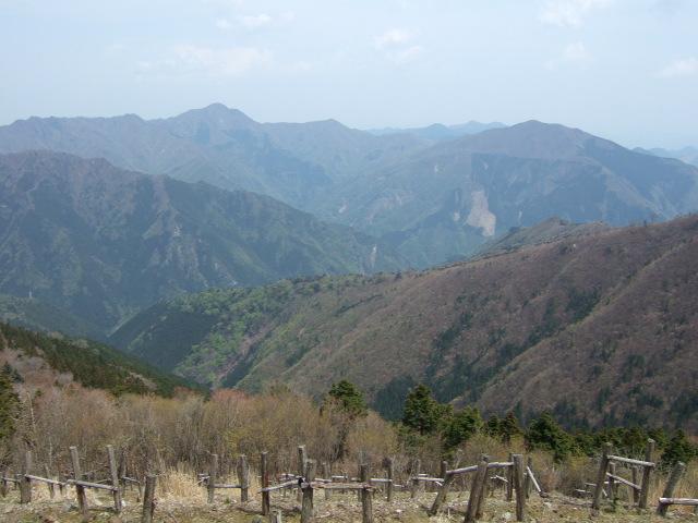 剣山スーパー林道.JPG