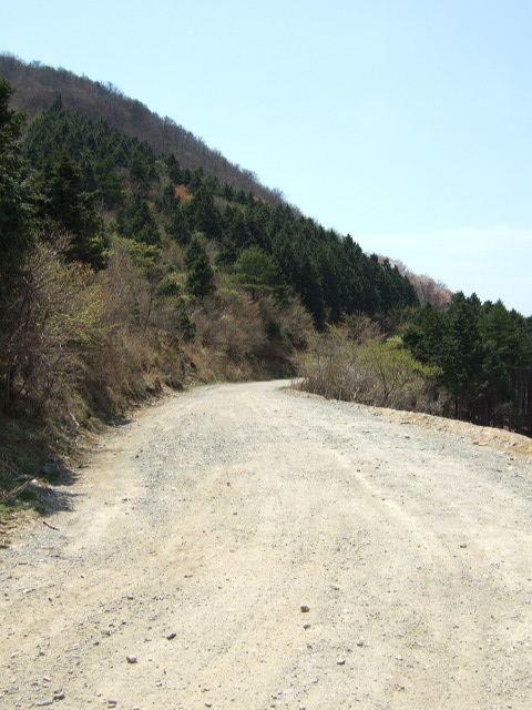 剣山スーパー林道 1 .JPG