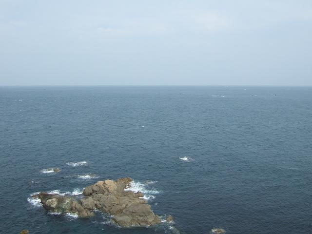 2007_0513.JPG