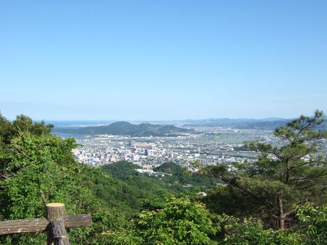 徳島市南部.JPG