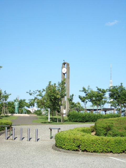 眉山公園.JPG