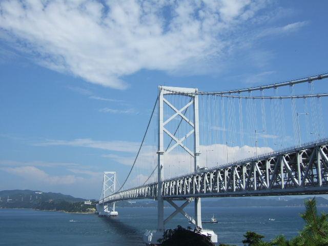 千畳敷 10 大鳴門橋.JPG