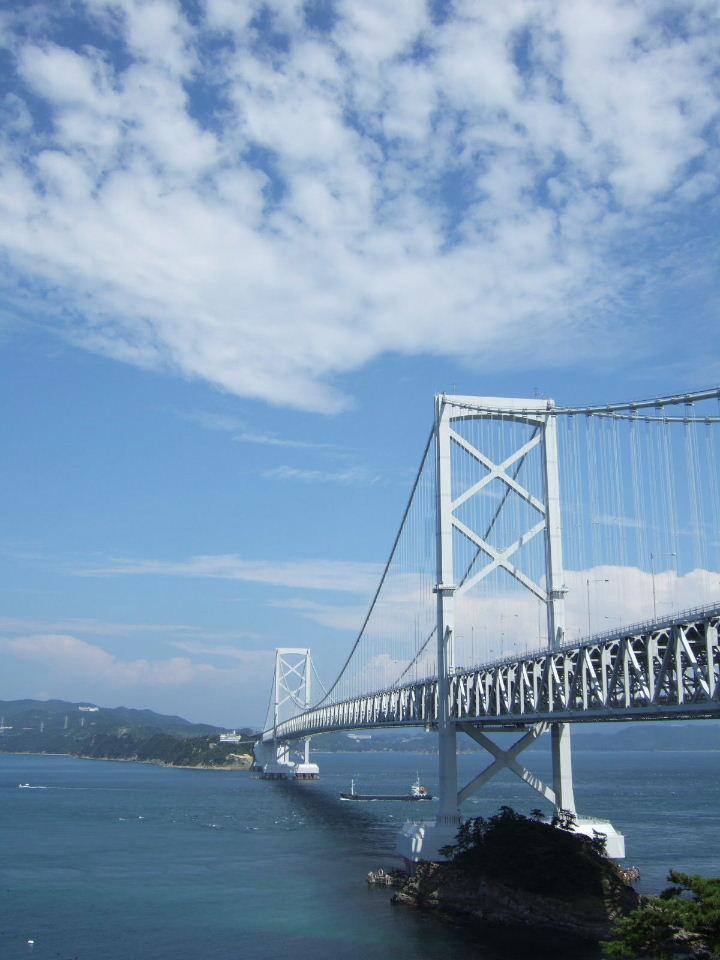 千畳敷 11 鳴門海峡.JPG