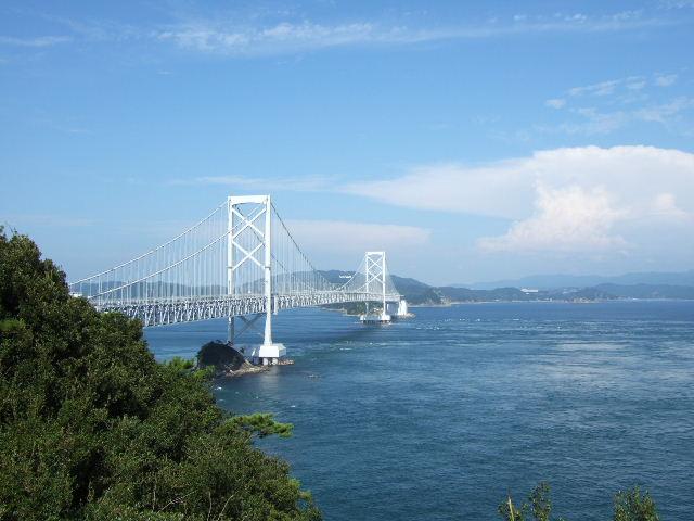 お茶園展望台 鳴門海峡大橋.JPG