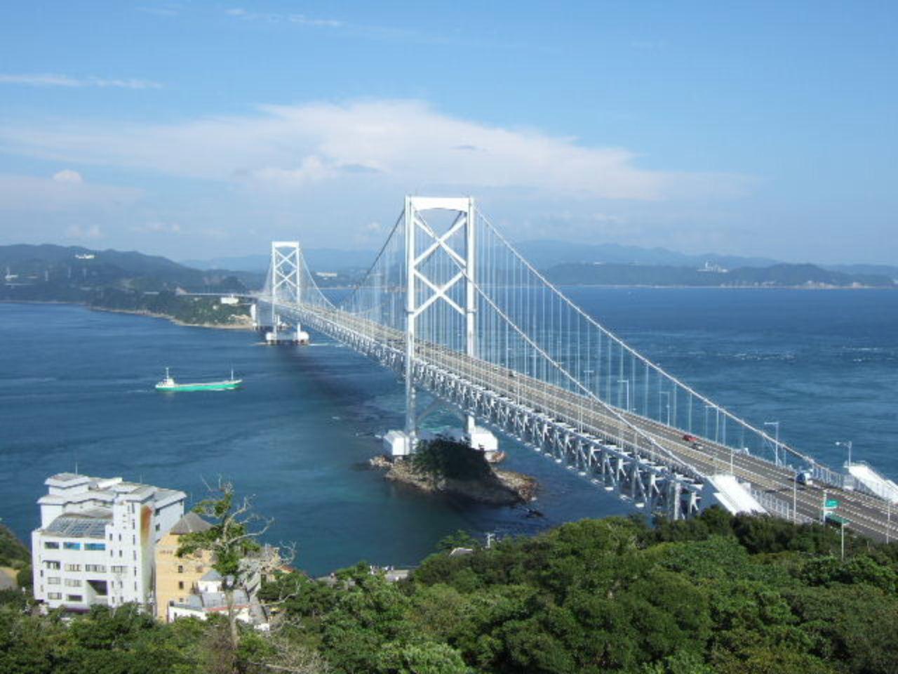 鳴門海峡大橋.JPG