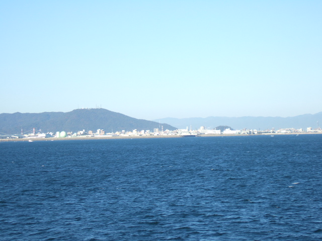 徳島港沖.JPG