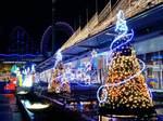東京クリスマス.jpg