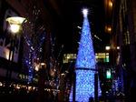 福岡博多クリスマス.jpg