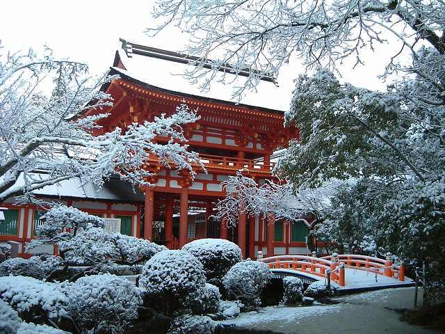 上賀茂神社.jpg