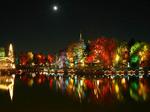 倉敷チボリ公園.jpg