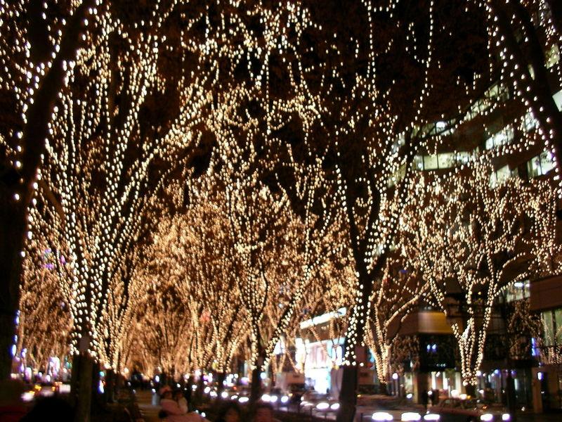 仙台のクリスマス.jpg
