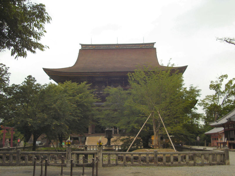 金峯山寺.jpg
