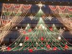 大阪阿倍野クリスマス.jpg