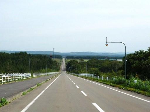 国道274号線 十勝.jpg