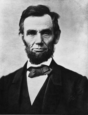 エイブラハム・リンカーン.jpg