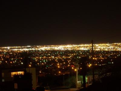 エルパソ 夜景.jpg
