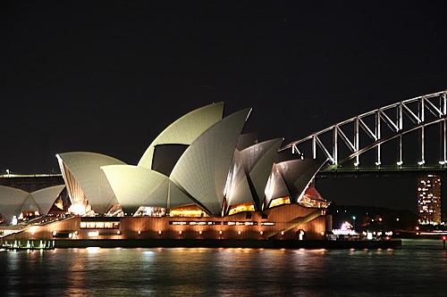 オペラハウス シドニー.jpg