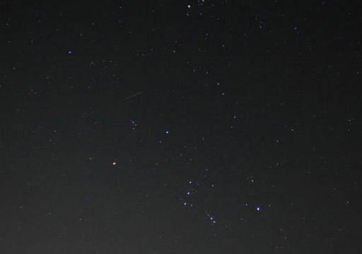 オリオン座流星群.jpg
