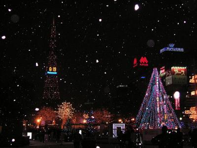 クリスマス 大通り公園.jpg