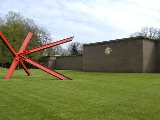 クレラー=ミュラー美術館.jpg