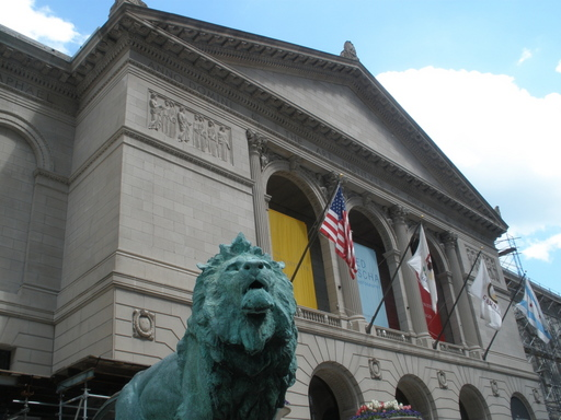 シカゴ美術館.jpg