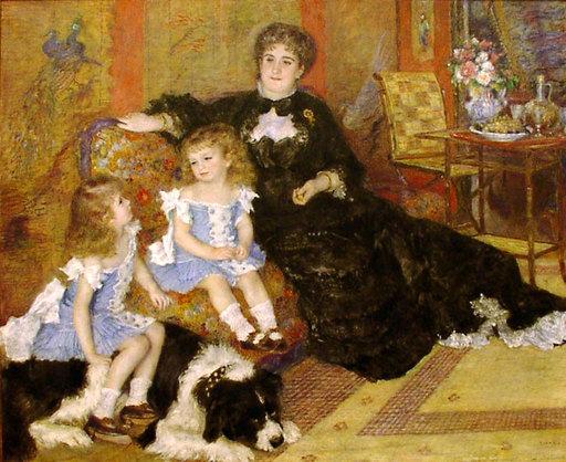 シャルパンティエ夫人と子供たち.jpg