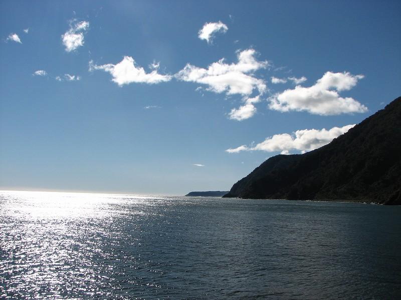 タスマン海.jpg