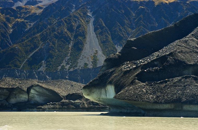 タスマン湖.jpg
