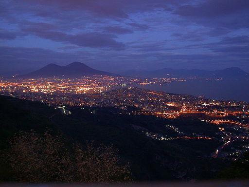 Napoli .jpg