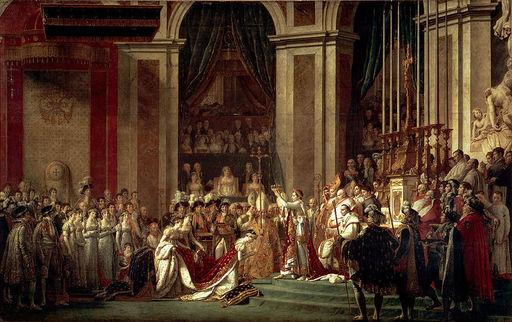 ナポレオンの戴冠.jpg