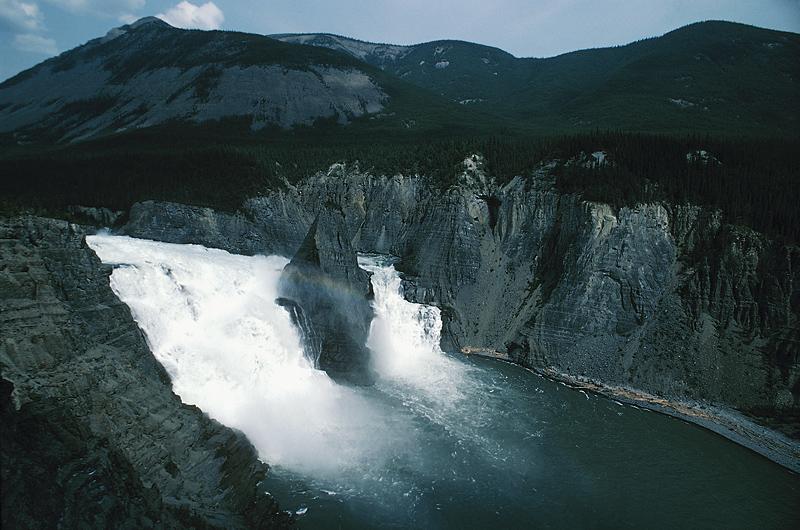 バージニア滝.jpg