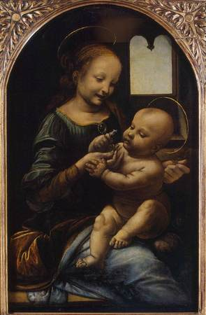ブノワの聖母.jpg