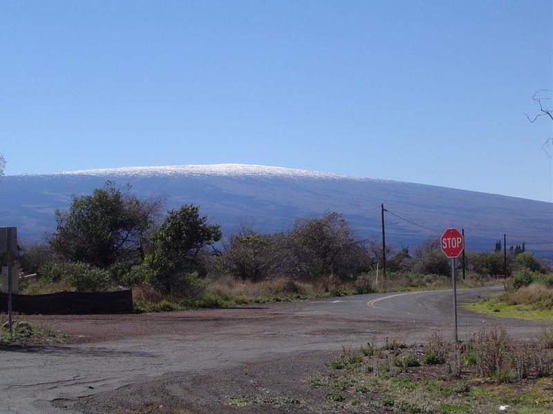 マウナ・ロア山.jpg