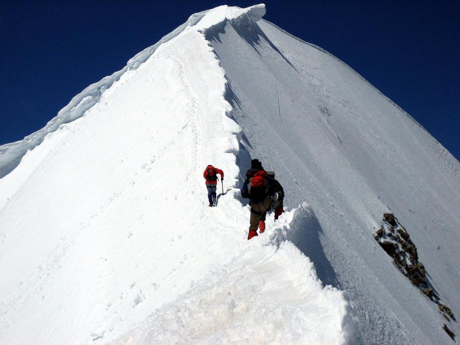 メンヒ山頂ルート.jpg