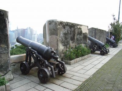 モンテの砦.jpg