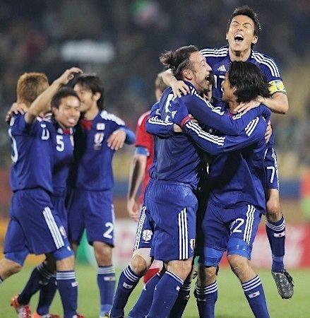 ワールドカップ 日本決勝T進出.jpg