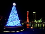 神戸クリスマス.jpg
