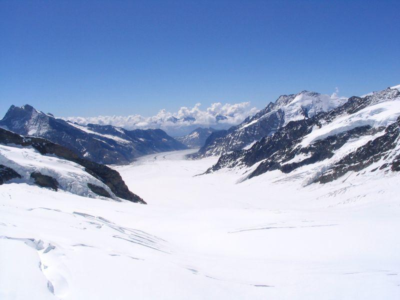 Aletsch glacier.jpg