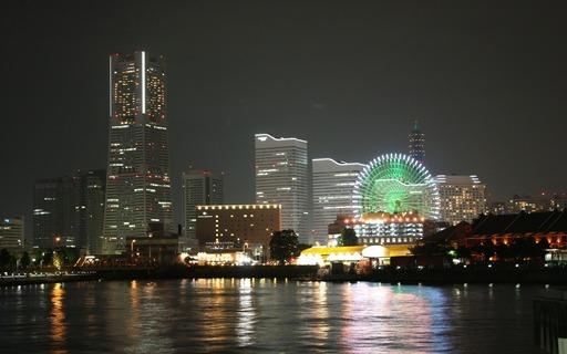 横浜 夜景.jpg