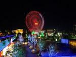 横浜のクリスマス.jpg