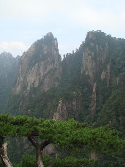 黄山 1.jpg