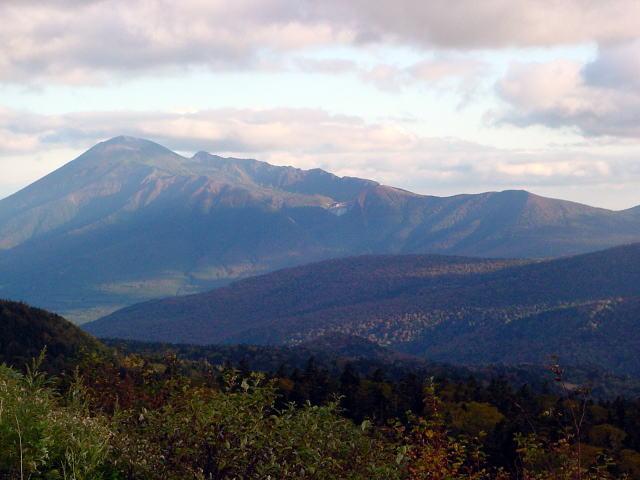岩木山.jpg