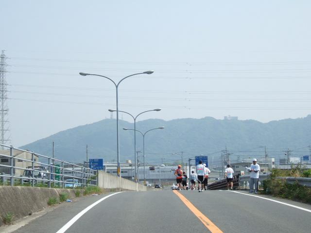 吉野川南岸コース 10.JPG