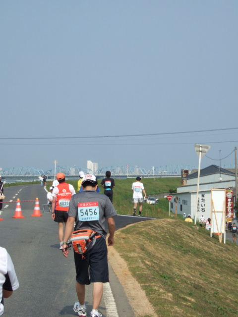 吉野川南岸コース 12.JPG