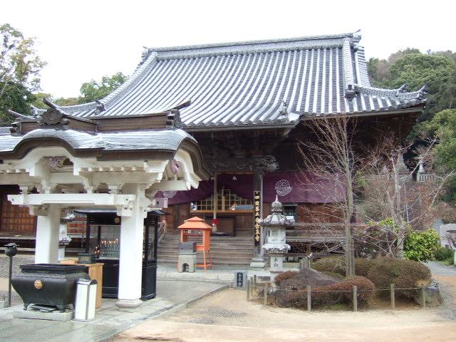 金泉寺 本堂.JPG