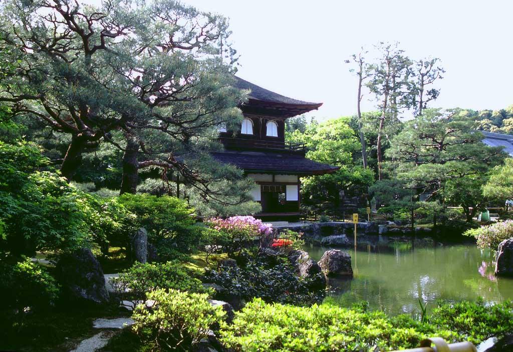 銀閣寺 風景.jpg